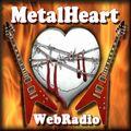 Radio MetalHeart. 240-91