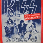 Kissfan's collections 41-32