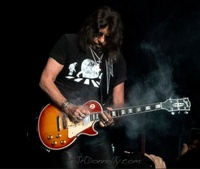 Ace Frehley 432-71