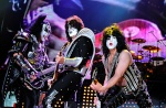 Kissfan's collections 45-97