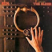 MUSIC_FROM_THE_ELDER