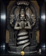 Vidya Moksha