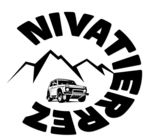 Nivatierrez