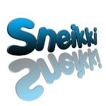 Sneikki