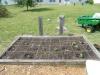 Showcase of Gardens Dscn1514