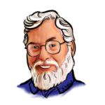 Jerry Nielsen