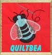 quiltbea