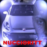 nucciokitt