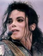 Natt_love_MJ