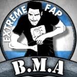 ExtremeFap