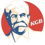 Komitet Gam/Bit |KGB| 189-47