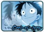 Cool-of-lyon