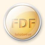 lolotueur