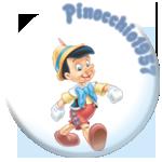 pinocchio1957