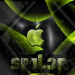SP1L3R