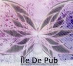 Ile De Pub