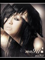 Ma911