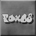 FOX08