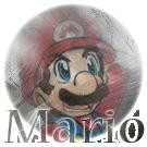 Mawa-kun