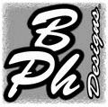 BPh_Designs