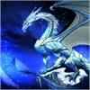 admin dragon
