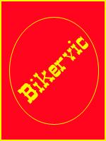 bikervic