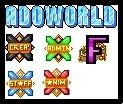 Adoworld