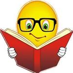 Archives des annonces et concours 158946-9