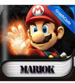 mariok13