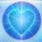 Lumen Blue