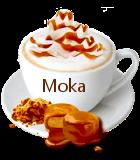 Moka2018
