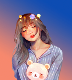 WinnieThePoh