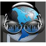 radiopokerdreams