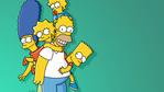 SimpsonFrance