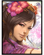 Athena1