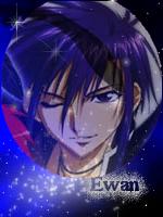 Ewan Black
