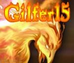 Gilfer15