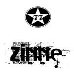 Zinne