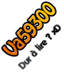 va59300