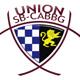 UnionPat