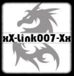 xX-Link007-Xx