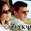 Zicky