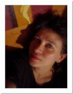 Ana Luthi