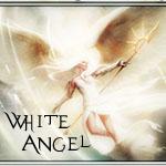 VVhite_Angel