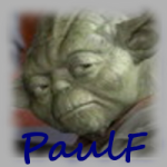 PaulF