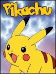 pikachu68