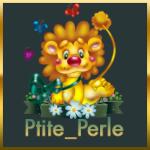 Ptite_Perle