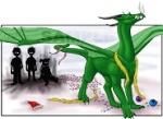 Spirit-of-Dragon