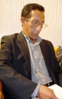 حسن بواريق