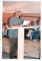 البوعليوي عبد السلام